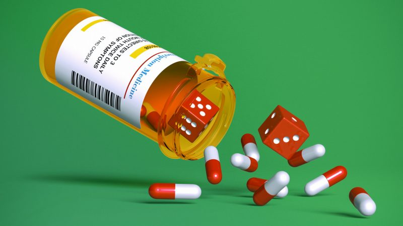 How to Make Sure that Generic Medications Are Safe for Your Health?